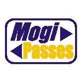 Mogi Passes