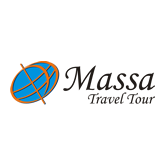Massa Travel Tour