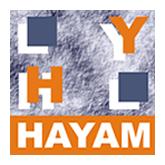 HAYAM Uniformes