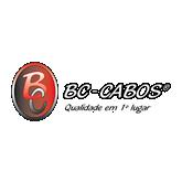 BC CABOS