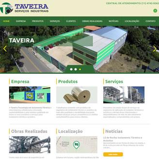 Taveira