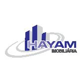 HAYAM IMOBILIÁRIA